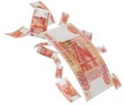 Низкие цены от 700 руб/час