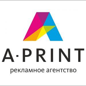 Отзыв компании A-Print