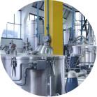 Промышленное оборудование и материалы
