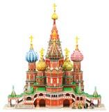 Грузоперевозки<br>по Москве