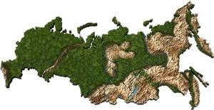 Грузоперевозки<br>по России